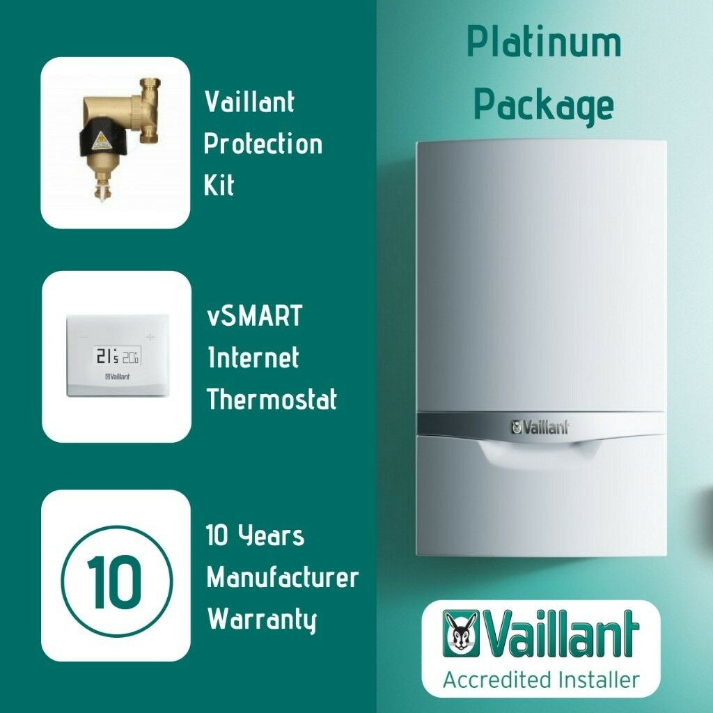 HIGH QUALITY & LOW PRICE**BOILER INSTALLATION, REPAIR & SERVICE ...