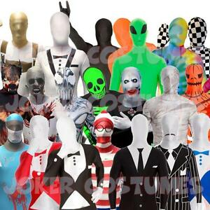 Morphsuits-Genuine-Morphsuit-Costume-Morph-Suits-NEW