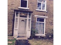 2 bedroom house to rent bd9