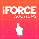 iForce-Auctions