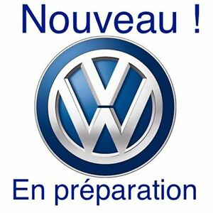 2013 Volkswagen Tiguan 4 MOTION AUTOMATIQUE BLUETOOTH