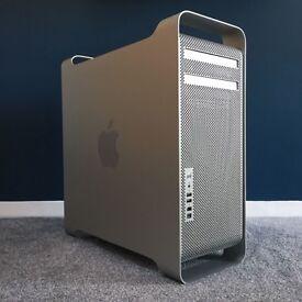 8 Core Apple Mac Pro