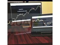 Make Money from Home. Forex Trading Education, London/Birmingham:- 90% Successful Strategy Taught
