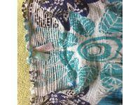 Joblot of 3 women clothes T.M.Lewin + Ocean Club + Atmosphere