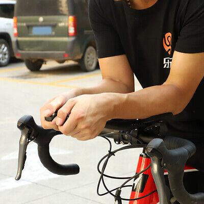 SATORI X-RACE AERO Carbon Road Bike Bicycle Handlebar 31.8x420mm