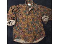 Clothes Sale shirts