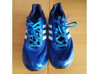 Adidas Supernova glide size UK11