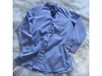 New Look Maternity Shirt, size 8.