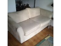 FREE SOFAS TO GOOD HOME