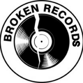 Independent Record Label Offering A One EP Deal