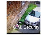 2mp full 1080p sony ahd cctv security system