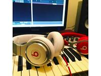 Do you need a music producer?