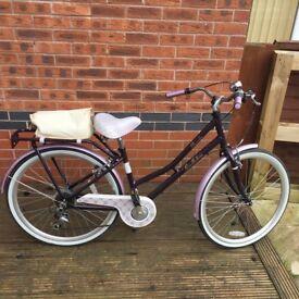 Pendleton Bloomsbury Girls Bike
