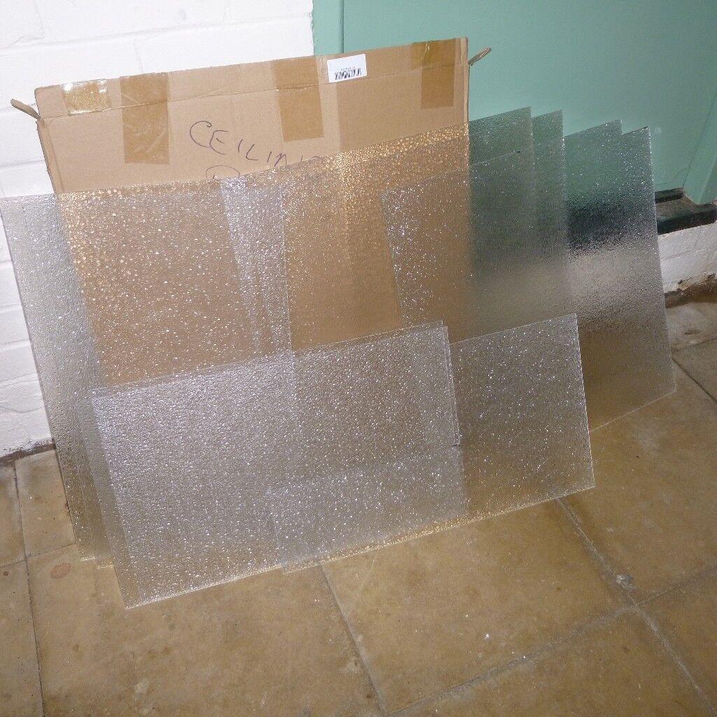 Used Plastic Suspended Ceiling Tiles In Horsham West Sussex Gumtree