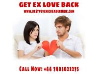 Best Indian Astrologer-Love spell caster in Swindon/Top Psychic Mediums-Blackmagic Removal in London