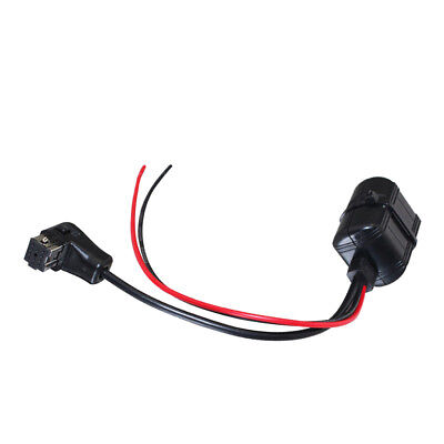 Ip-bus Ipod Adapter (IBP For Pioneer IP-BUS Bluetooth Module Adapter Cable For iPod iPhone)