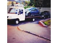 Scrap cars collected top prices paid from £50-£500....dont hesitate to call