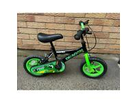 12 inch Dragon Bike