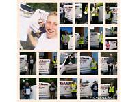 B+E assessments from only £96