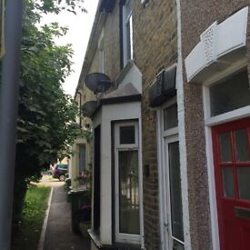 7 Bedroom House sheerness £1199 PCM ALL TENANCIES CONSIDERED DSS, Housing Benefit, Universal credit