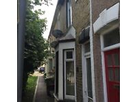 7 Bedroom House sheerness £1299 PCM ALL TENANCIES CONSIDERED DSS, Housing Benefit, Universal credit