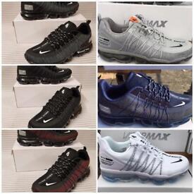 air max 97 Footwear Carousell Malaysia