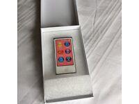 Apple iPod Nano 7th Generation 16GB