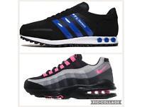 Shoes ( bundle)