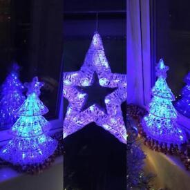 Christmas lights for sale