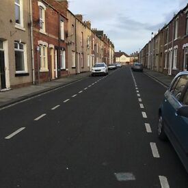 3 bedroom house (DSS WELCOME) for rent in Hartlepool