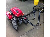 For Sale, Honda FF300 Tiller/ Rotavator