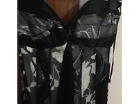 Stunning Monsoon Dress