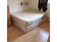 **EXCELLENT SINGLE ROOM**BROMLEY BY BOW**JUST TWO WEEK DEPOSIT