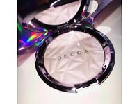 Becca Shimmering Skin Perfector - Prismatic Amethyst
