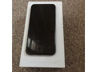 iPhone 6 with box on 02 £120
