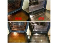 OVEN CLEANING, CARPET CLEANING & END OF TENANCY.... GREAT DEALS!!!