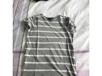 Classic Ralph Lauren Tshirt