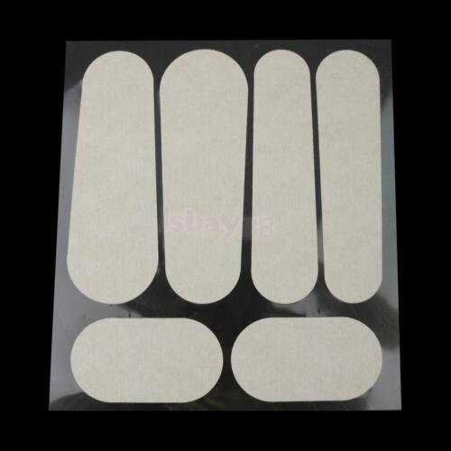 Slim Patch for Leg and Arm Slimming Products Weight Loss Burn Fat Paster