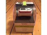 TomTom Bandit GPS Camera Action Premium Pack