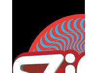 2x SZIGET PRIME festival tickets
