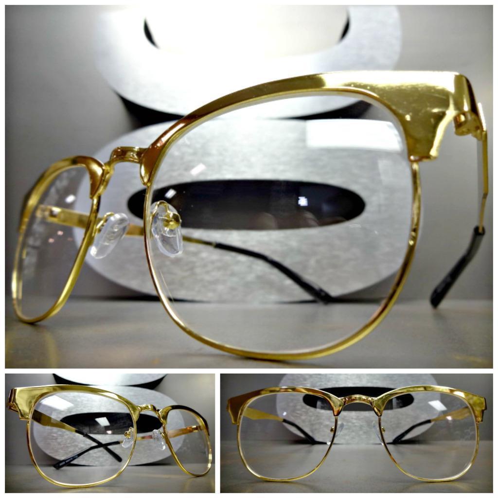 clear frame eyeglasses ray ban  clear lens eye glasses