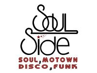 Wanted - Trumpet or Soprano Sax player for Soul, Motown, Funk Band