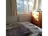 Good Size Doubel Room, Great Location £200 p/w all bills included- available NOW!!
