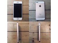 iPhone 64gb unlocked