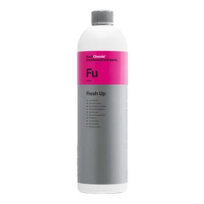 Koch Chemie Fresh Up Fu 1000ml