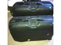 Samsinite Suitcases