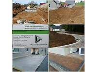 Pro-Level Groundworks Ltd