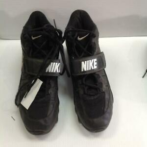 Nike Outdoor Football Cleats (VP2KXX)