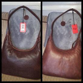 Genuine Gigi handbag £85 ono