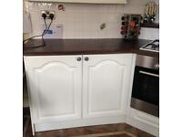 Realy good condition kitchen